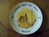 watterdal1978