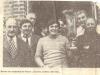 championdefrance1977