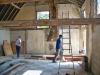 lundi-3-septembre-2012-100_3185