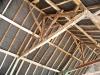 lundi-3-septembre-2012-100_3186