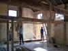 lundi-3-septembre-2012-100_3187